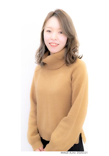 Tomomi Nishioka