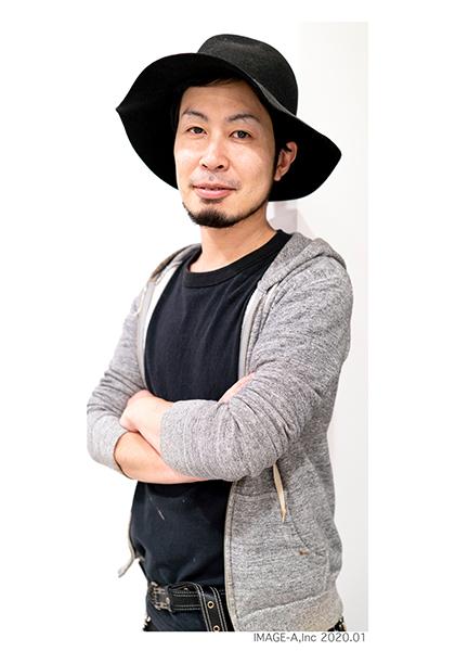 Yuki Terai