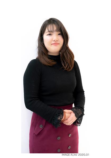 Yuri Takatou
