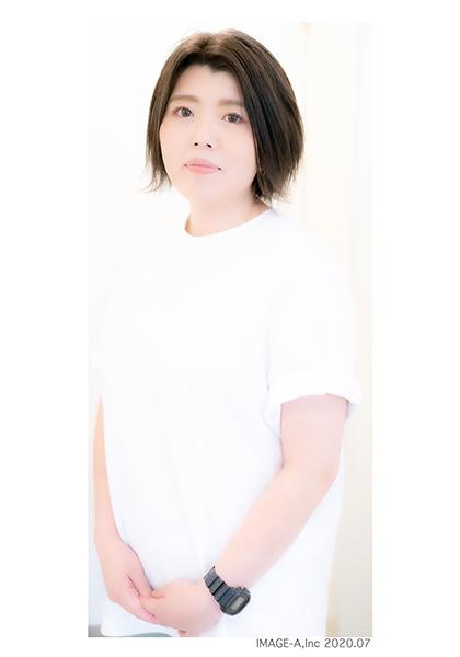 Eriko Watahiki