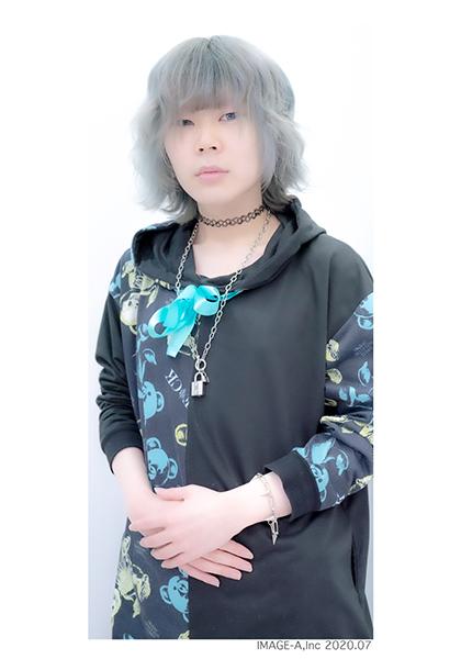 Fumi Shinomiya