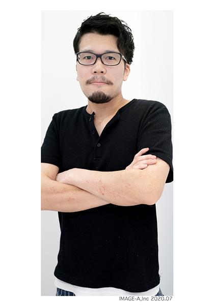 Ken Hirose