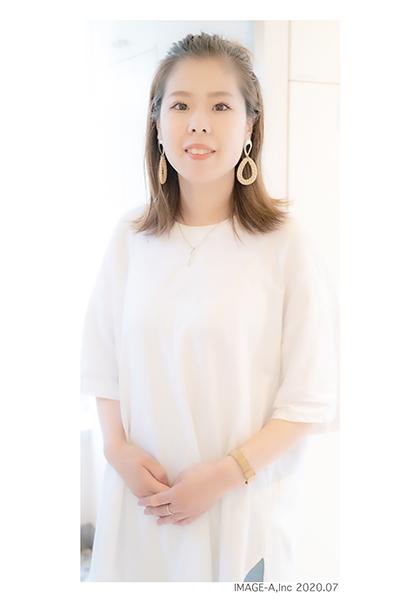 Marina Ono