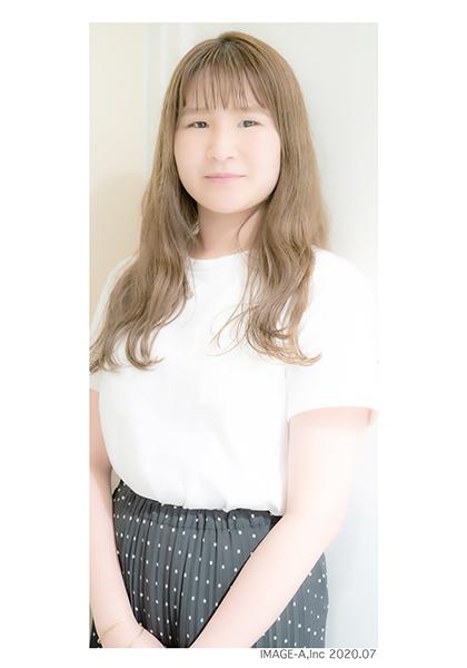 Minami Nakamura