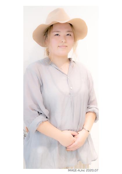 Nanami Douke