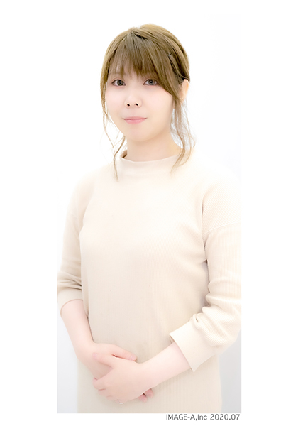 Nanase Kuniyoshi