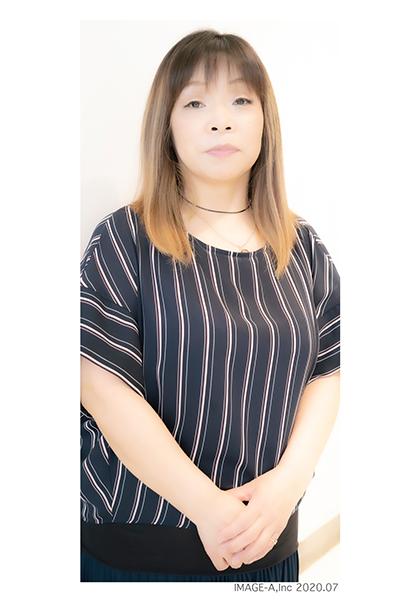 Seiko Yoshida