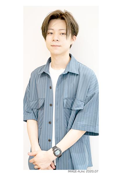 Shinnosuke Onoe