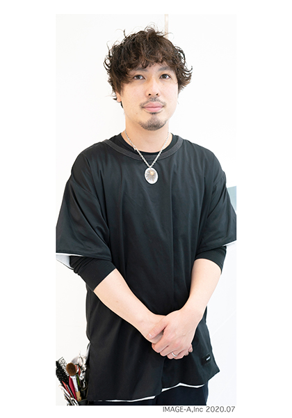 Shotaro Tsuboya