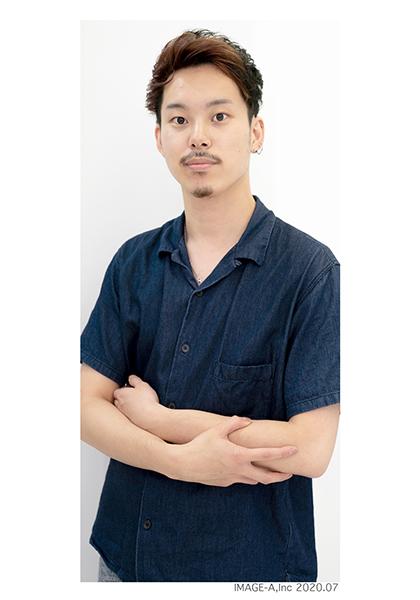Takaya Motoki