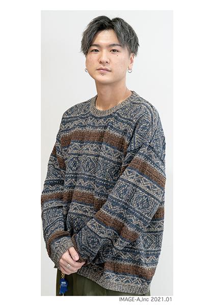 Kohei Matsumoto