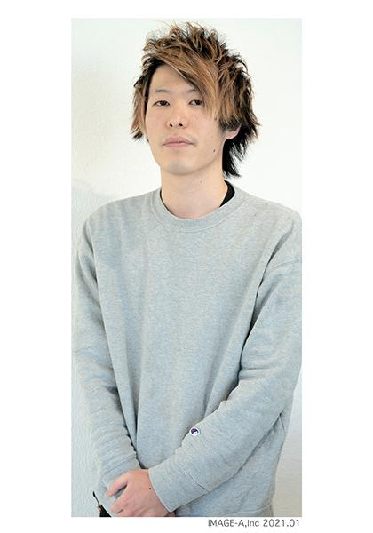 Masatoshi Chonan