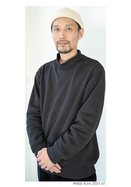 Masatsugu Muramoto