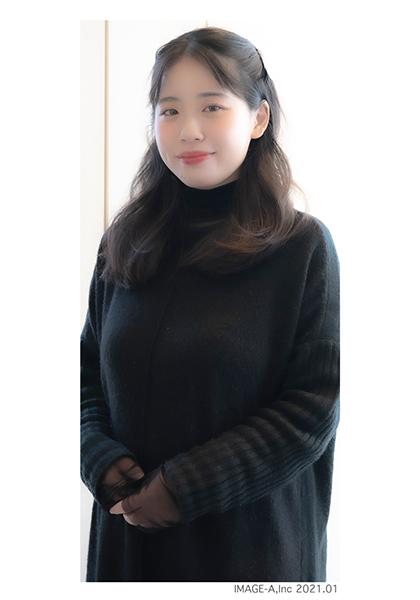 Mizuki Akita