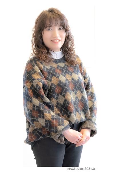 Risa Otsuka