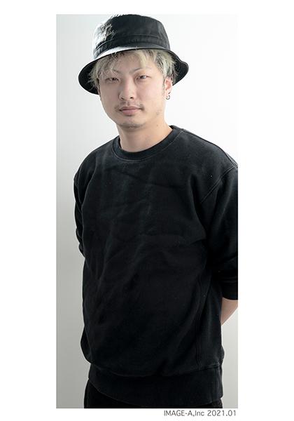 Ryota Takabatake