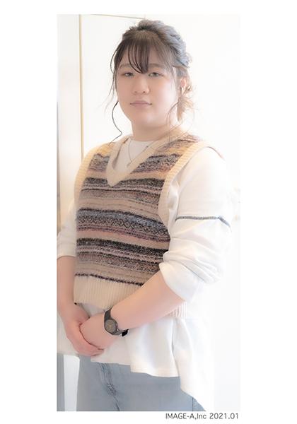 Yukari Kuga