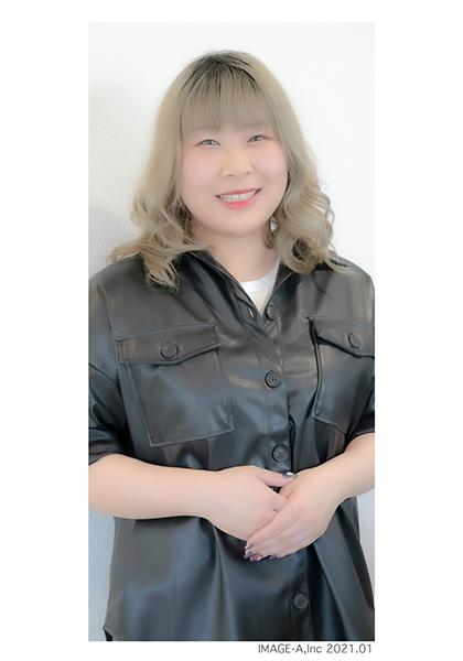 Yuna Itagaki