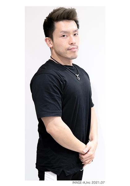 Junya Mitome