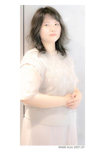 Marina Tamiya