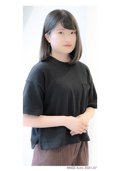 Misato Sawamura
