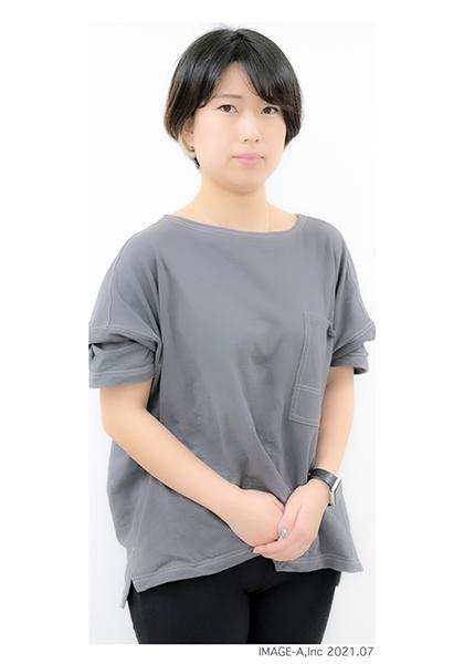 Noriko Sakai