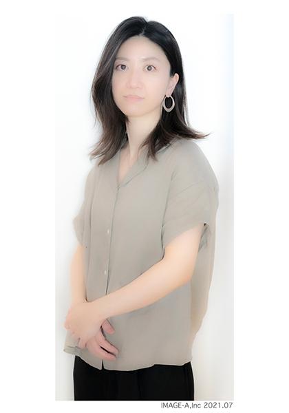 Tomomi Hirano